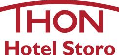 Thon Hotels Storo